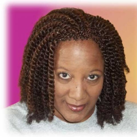 pictures braids long hairstyles